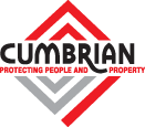 Cumbria Security Installer